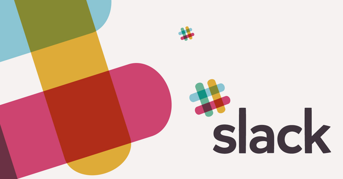 5 Reasons Why I Ditched Email For Slack