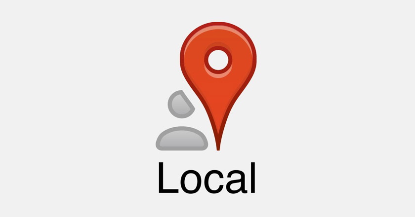 Google My Business and SEO Gets You Found Locally