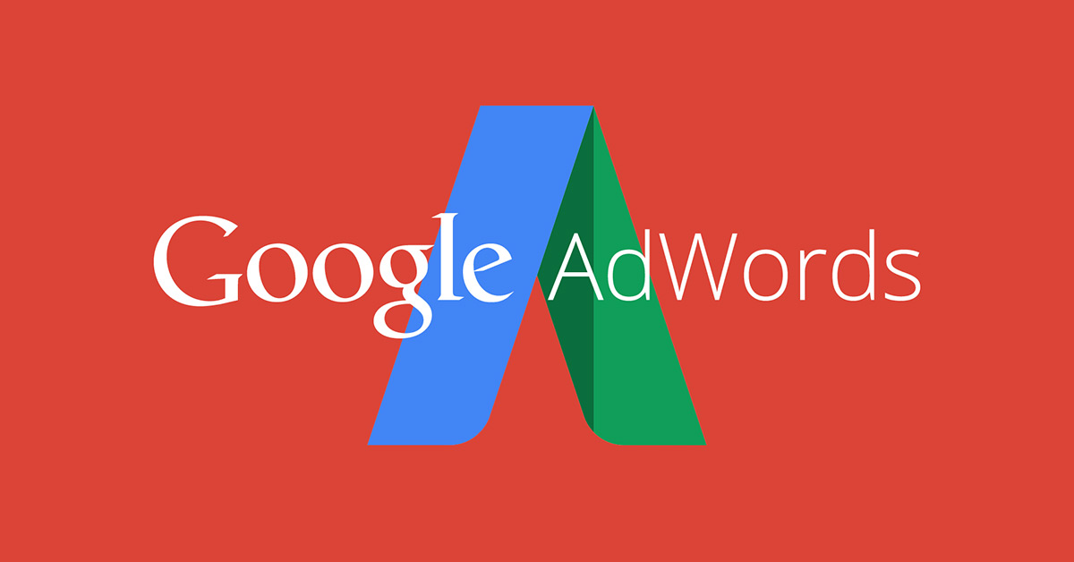 Do Google AdWords (PPC) Really Work?
