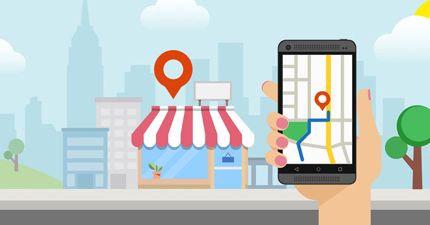 Five Reasons you Should Partner with a Local Web Design Company