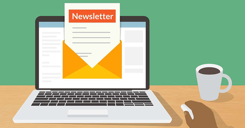 Newsletter Content People will Actually Want to Read